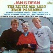 Jan_And_Dean_-_The_Little_Old_Lady_From_Pasadena