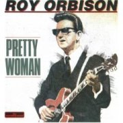 oh_pretty_woman_single_cover