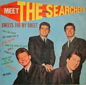 Meet_the_Searchers