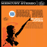 Quincy_Jones_-_Big_Band_Bossa_Nova