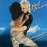 Rod_Stewart_-_Blondes_Have_More_Fun_(album_cover)